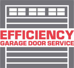 Casey Tynan Is President/CEO Of Efficiency Garage Door Service, Opening  Doors For Denver And Surrounding Areas Since 1963. His Company Focuses On  The Sales, ...